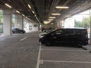 Ocean Park Station carpark 13-04-2017(1)