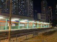 Tin King platform 29-01-2021(2)