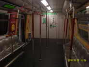 車廂內望 (A132) 001