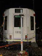 1112 accident PX4962 03