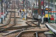 LRT Track 050 200