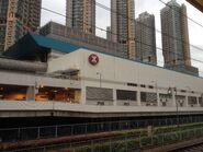 Siu Hong Station 23-05-2015