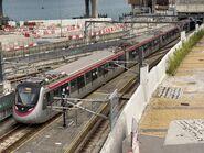 053 MTR Tuen Ma Line 29-06-2021