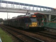 1083 plus 1206(029) MTR Light Rail 761P 07-07-2014