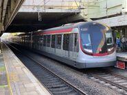D013-D015(0276) MTR East Rail Line 06-02-2021