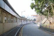 Lo Wu Station Road(0331)