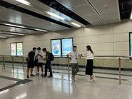 Sung Wong Toi concourse 13-06-2021(12)