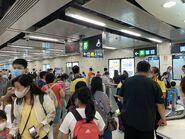 Sung Wong Toi concourse 27-06-2021(9)