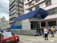 To Kwa Wan Exit B 27-06-2021(2)