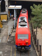 100222-Hung Hom Freight 10