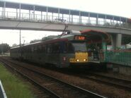 1073 plus 1203(036) MTR Light Rail 761P 07-07-2014