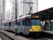 L100115-N41 1053 761p-t 550s