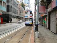 Tram Stop 104W