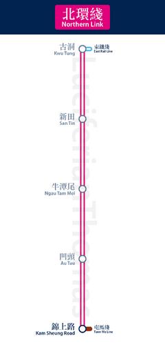 北環綫直立路綫圖.png