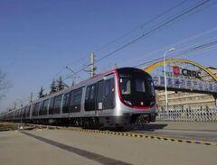 港鐵市區鐵路願景列車0001.jpeg