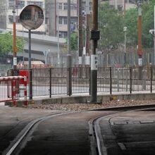 LRT 600 Loop-2.JPG