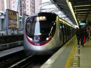 C-Train (1)
