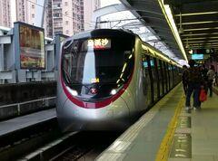 C-Train (1).jpg