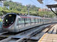 D418-D417(003) MTR Tuen Ma Line Phase 1 23-03-2020