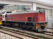 MTR 60 05-04-2021