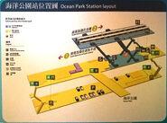 OCP layout