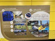 Sung Wong Toi history board 13-06-2021(1)