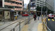Tram Stop 106-1