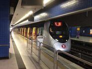 008 MTR Ma On Shan Line 07-04-2015(2)