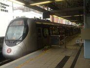 008 MTR Ma On Shan Line 12-06-2016(7)