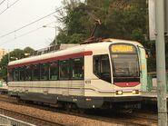 1059(117) MTR LRT 615 12-04-2018