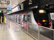 D416-D415(034) MTR West Rail Line whole view 18-03-2020