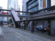 Tram Stop 37E-2