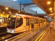 1064 plus 1035 MTR Light Rail 505 23-05-2015(1)