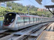 D424-D423(005) MTR Tuen Ma Line Phase 1 23-03-2020