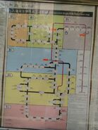 LRT Map KSL4