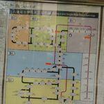 LRT Map KSL4.JPG