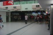 MTR MKK Concourse Renovation in Progress 01
