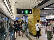 Sung Wong Toi platform 13-06-2021(3)
