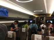 XRL compartment(China) 05-06-2019(5)