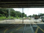 Mn39 Hung Tin Road 2