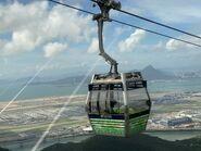 Ngong Ping 360 Cable Car 1(2) 22-06-2020