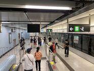 To Kwa Wan platform 2 12-06-2021(1)