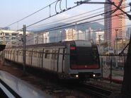 028 MTR Island Line 01-05-2017