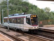 1128(173) MTR Light Rail 751 28-08-2021