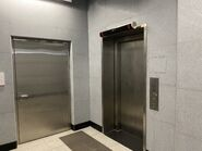 To Kwa Wan to Exit D lift 29-06-2021(2)