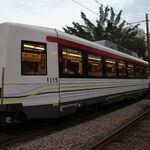 L100516-F21E 1115 705t 460s.JPG