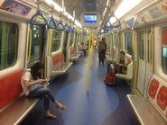 MTR West Rail Line H347 compartment 14-06-2016(4)