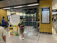 Sung Wong Toi platform 13-06-2021(20)