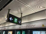 To Kwa Wan platform station board 12-06-2021(1)
