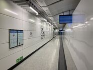 Admiralty future East Rail Line platform 1010-2021(1)